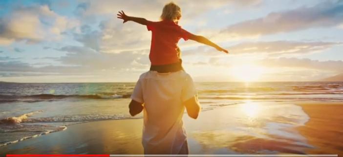 Diputación lanza una campaña para apoyar al sector turístico malagueño durante la crisis sanitaria
